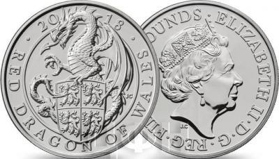 Великобритания 2 фунта 2018  медно-никелевая.jpg