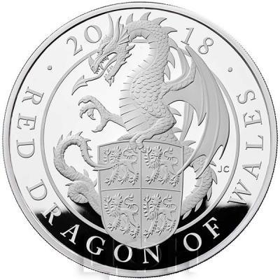 Великобритания  2018 серебро (реверс).jpg