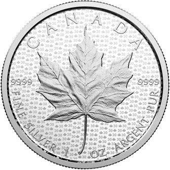 kanada_5_dollarov_2018_klenovyi_list_(1).jpg.b5baa4d15174e18230483b3c564dcab2.jpg