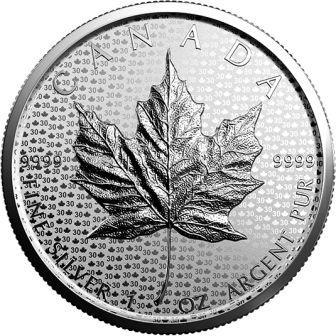 kanada_5_dollarov_2018_klenovyi_list_(3).jpg.ea30c32e490bc45390d8d868da5cab03.jpg