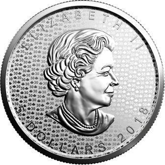 kanada_5_dollarov_2018_klenovyi_list_(4).jpg.493e0b6e092ae5d49d4ed72f92ec3f41.jpg