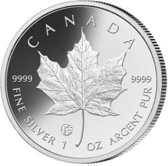 kanada_5_dollarov_2018_klenovyi_list_15_(1).jpg.4d414c9aeebf46e163f6c4a54a7cd04d.jpg