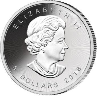 kanada_5_dollarov_2018_klenovyi_list_15_(2).jpg.4644492e99a1ff2f15f6436b69e6f488.jpg