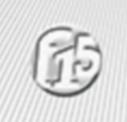 kanada_5_dollarov_2018_klenovyi_list_15_(3).jpg.810d1d0d88397f31b4faae0199d12776.jpg