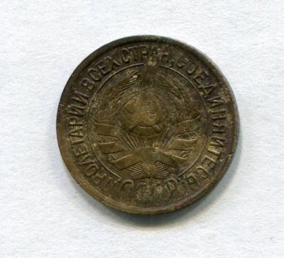 284-1.jpg