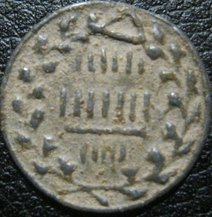 www coins mania ru с