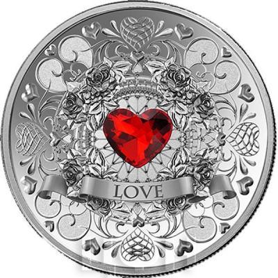 Соломоновы острова 2 доллара 2018 «Светящаяся Любовь» (реверс).jpg