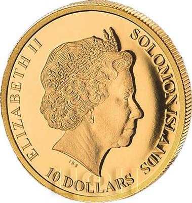 Соломоновы Острова 10 долларов (аверс).jpg