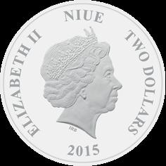 niue_2_dollara_2015_bryus_li.jpg.9ad6dfa1c3e9ff8352d29c44e0d125b9.jpg