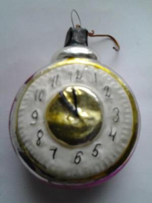 ИНГ_Часы.jpg