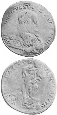 249326-scudo-7-lire-italy-1664.jpg
