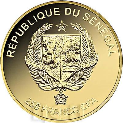 Сенегал 250 франков (аверс).jpg