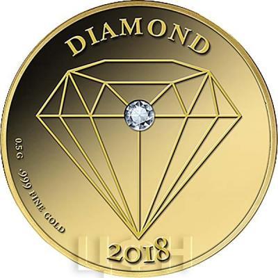 Сенегал 250 франков 2018 Diamond (реверс).jpg