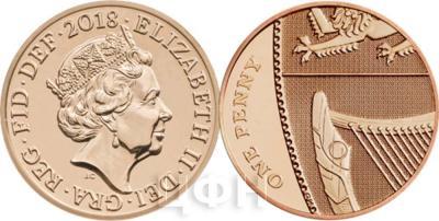 Великобритания 2018 год 1 цент.jpg