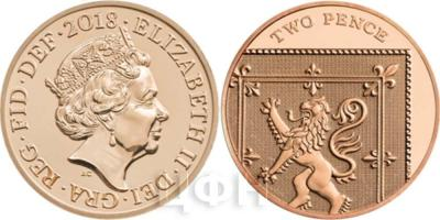 Великобритания 2018 год 2 цента.jpg