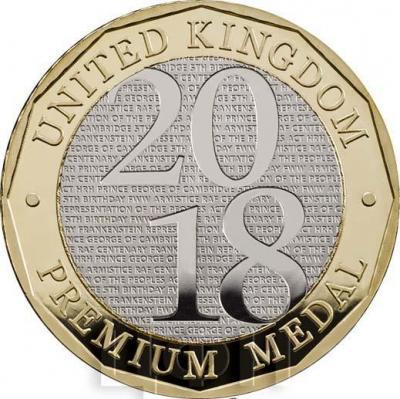 Великобритания 2018 год медаль.jpg