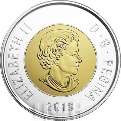 Канада 2 долларов 2018 (аверс).jpg
