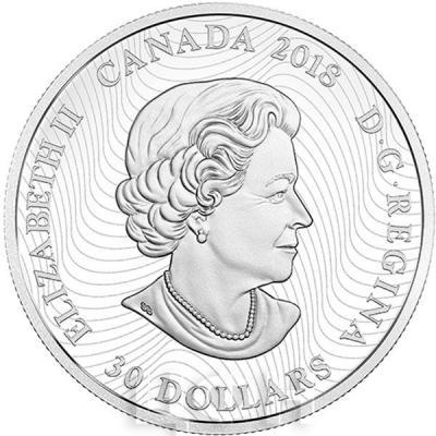 Канада 30 долларов 2018 (аверс).jpg