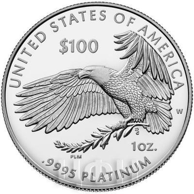 США 100 долларов 2018 год (аверс).jpg