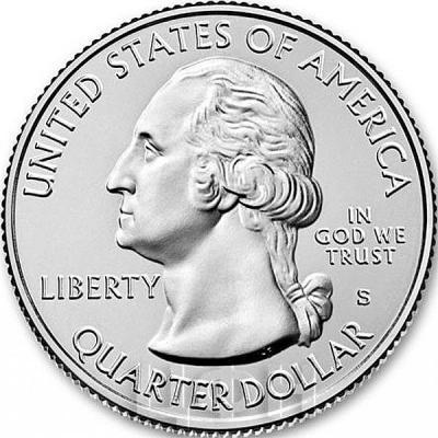 США 25 центов (аверс).jpg