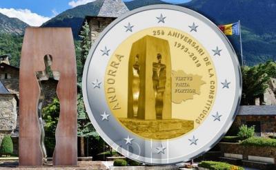 Андорра 2 евро 2018 год.jpg