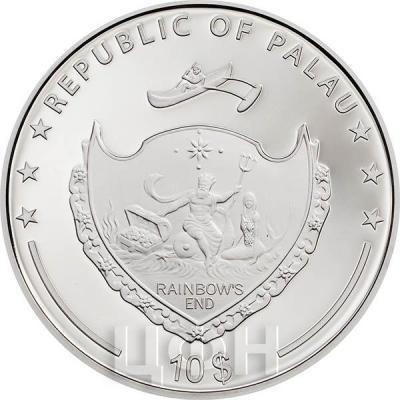 Палау  10 долларов (аверс).jpg