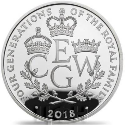 Великобритания серебро (реверс).jpg