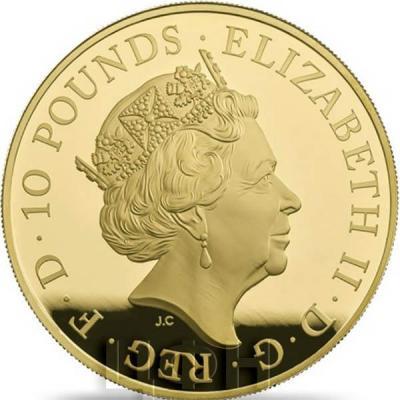Великобритания золото (аверс).jpg
