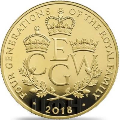 Великобритания золото (реверс).jpg