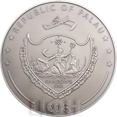 Палау 20 долларов 2018 (аверс).jpg