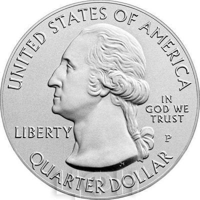 США квотер серебро (аверс).jpg