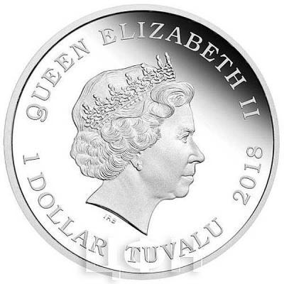 Тувалу 1 доллар  2018 (аверс).jpg