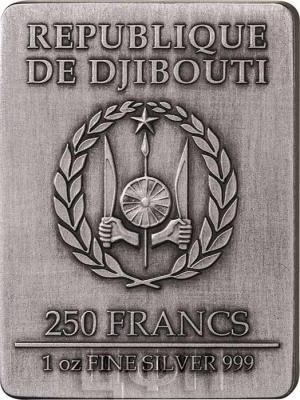 Джибути 250 франков 2018 (аверс).jpg
