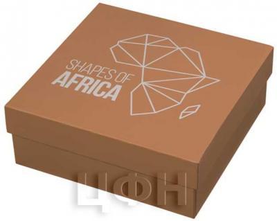 Джибути 250 франков 2018 (упаковка).jpg