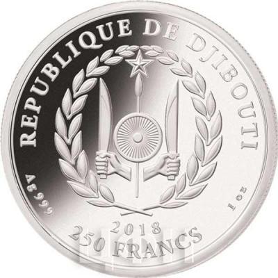 Джибути 250 франков 2018 год (аверс).jpg