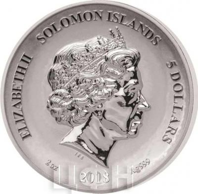 Соломоновы острова 5 долларов  2018 (аверс).jpg