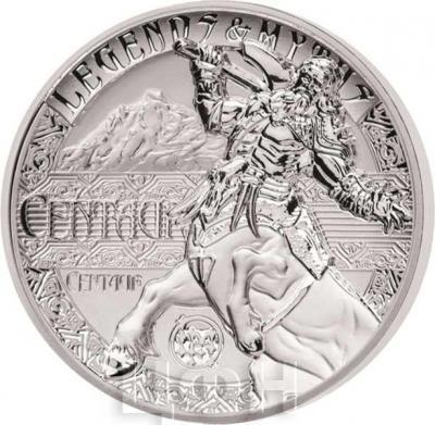 Соломоновы острова 5 долларов  2018 CENTAVR (реверс).jpg