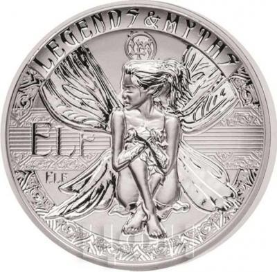 Соломоновы острова 5 долларов  2018 ELF (реверс).jpg
