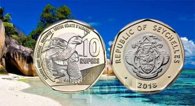 Сейшельские острова 2018.jpg
