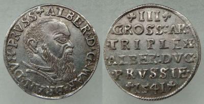 3 гроша 1541...jpg