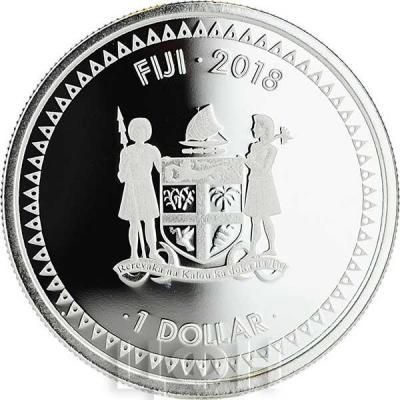 Фиджи 1 доллар 2018 (аверс).jpg