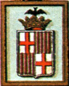 Barcelona-escut1879.png