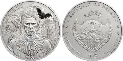 vampire-2014-mythical-creat-coin.thumb.jpg.989a4144d0bccf610c1596e0870c03cc.jpg