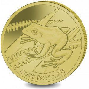 fidzhi_1_dollar_2018__lyagushka_titan_(1).jpg.076f583473e4218567315f3082a68084.jpg