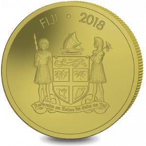 fidzhi_1_dollar_2018__lyagushka_titan_(2).jpg.a73a1e99356bf59536320f1fc6db0eec.jpg