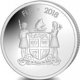 fidzhi_2_dollara_2018__lyagushka_serebro_(2).jpg.6612ecf136a36f711277277480bab999.jpg