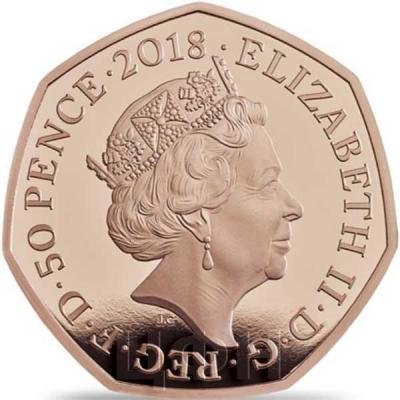 Великобритания 50 пенсов 2018 (аверс).jpg