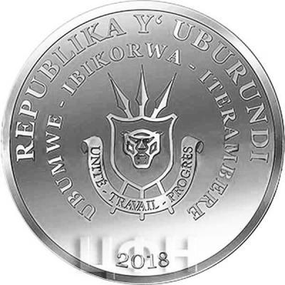 Бурунди 2018 год серебро (аверс).jpg