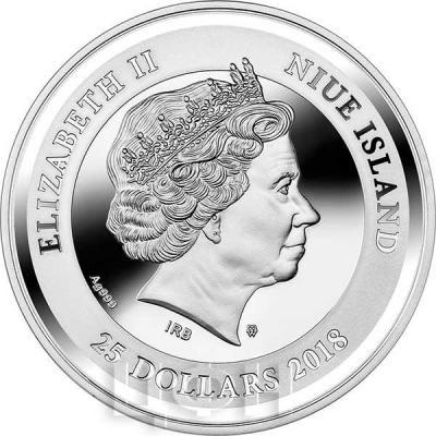 Ниуэ 25 долларов 2018 (аверс).jpg