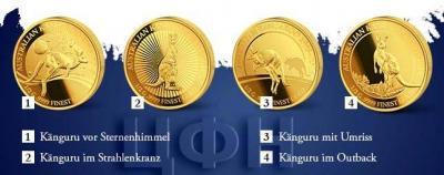 Соломоновы Острова 10 долларов 2018  (коробка).jpg
